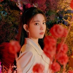 2020年2月韩语新歌