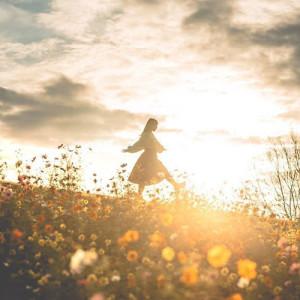 不忘初心,走的再慢也是一种前进