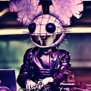 DJ丨苏荷酒吧夜店电音舞曲