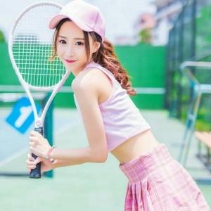 运动歌曲 网球锻炼节奏感