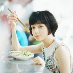 日式活力 | 吃饱了就干家务啦