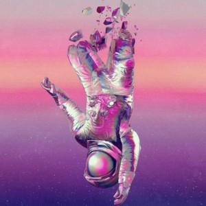 电子舞曲 · 恣意遨游舞动音律
