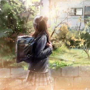放课后少女必听の轻快小调
