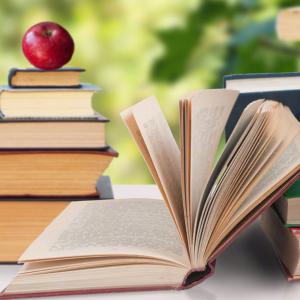 学习工作阅读丨柔和静心の轻音乐