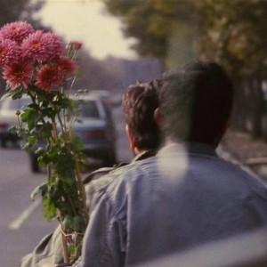 90后回忆杀 : 落了尘的青春